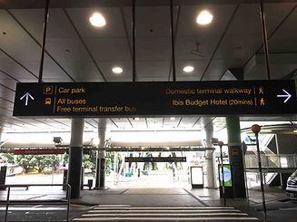 ターミナル外.jpg
