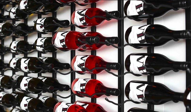 ボルカニックワイン