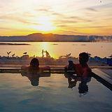 delux pool1.jpg