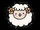 羊1.png