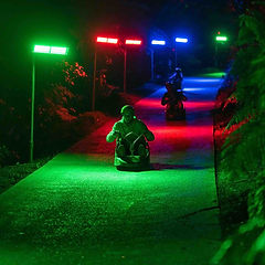 nightluge2.jpg