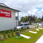 cleveland1.jpg