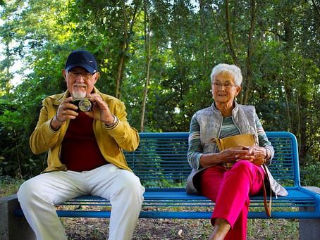 日本とNZ、将来どっちが安心?若年世代は年金に頼らない準備が必要!