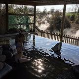 外の景色を眺めながら入浴できるワイキテバレー.jpg