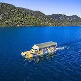 lakestour.jpg