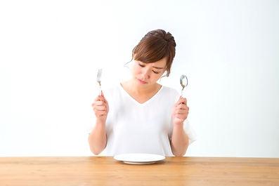 食べ方.jpg