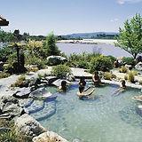 lakespa_bathingpool.jpg