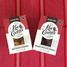 keacookies.jpg