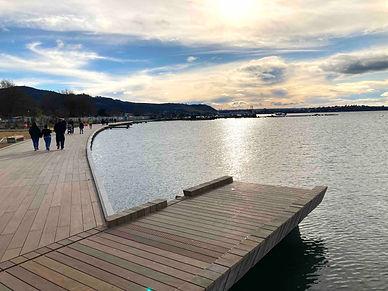 ロトルア湖.jpg