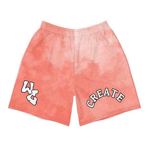 Create WC Shorts