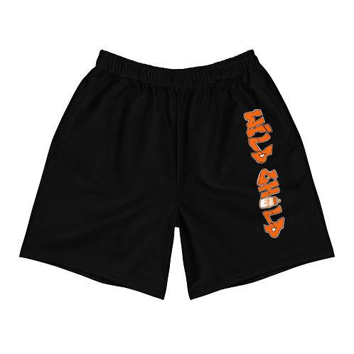 Wild Child Shorts 3.0