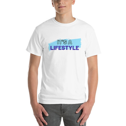 It's a Lifestyle Tee