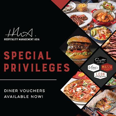 HMA Exc. Diner Credit Vouchers-01.png