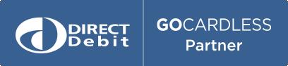 Direct debit link