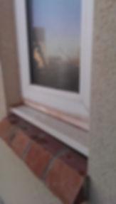 Taunton Window Cleaning