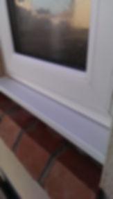 Window Cleaning Windows