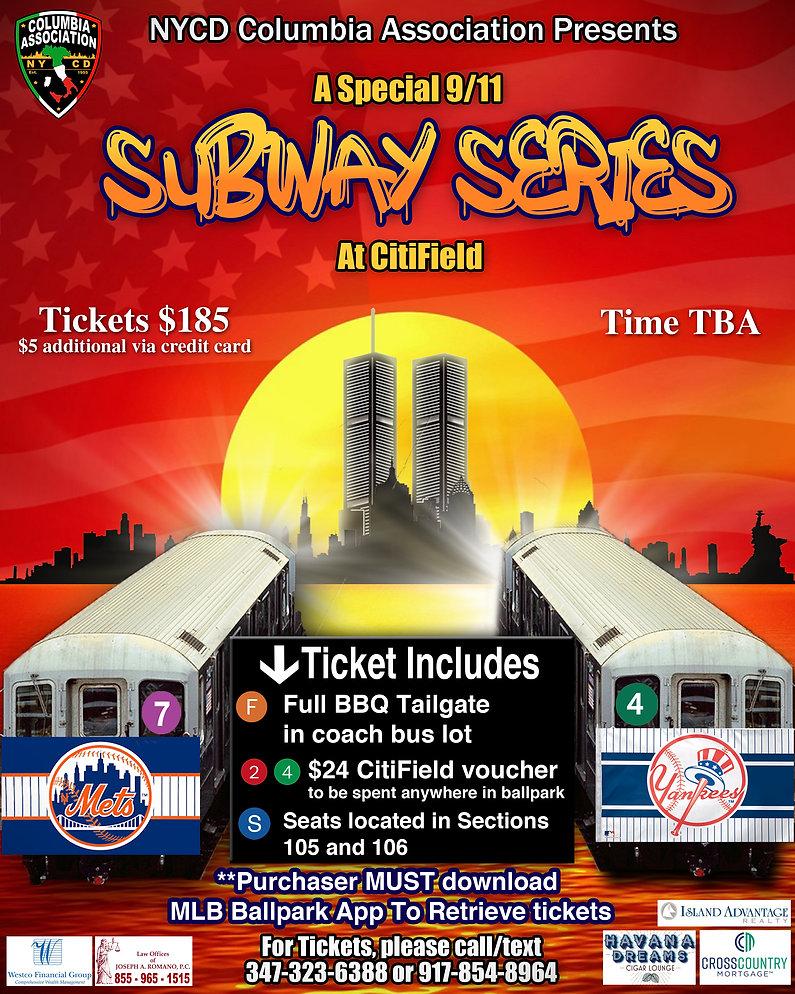 Subway_911_Flyer.jpg