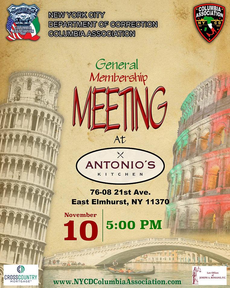 Columbia_Meeting_3.jpg