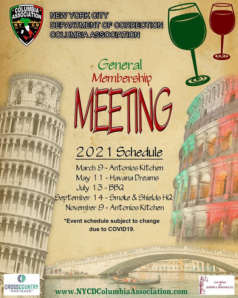 Columbia_Meeting_Schedule_2021.jpg