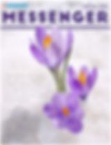 Messenger Cover.JPG