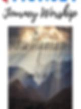 journey cover.JPG