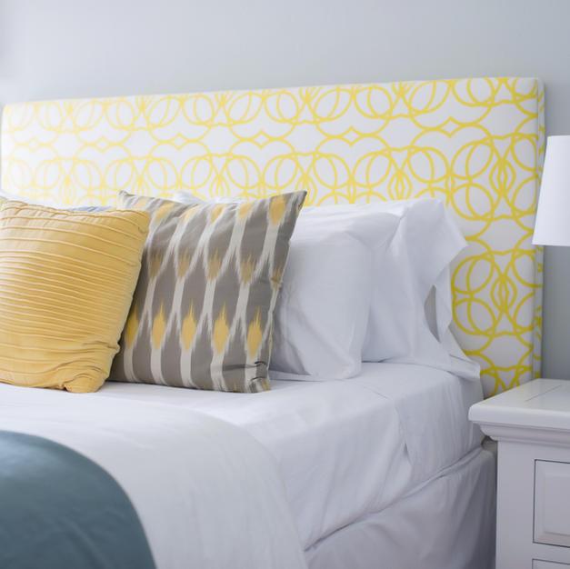 Room and Linen Sprays