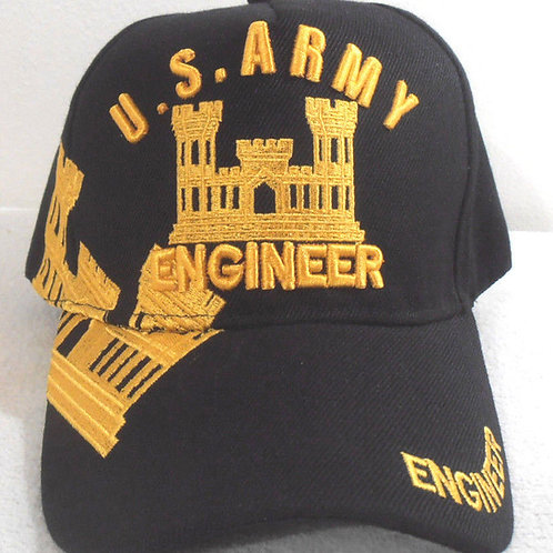 Army Engineer SKU 083