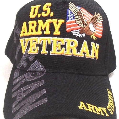 Army Vet SKU 270