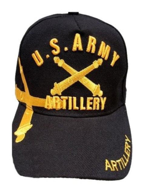 Army Artillery SKU 134