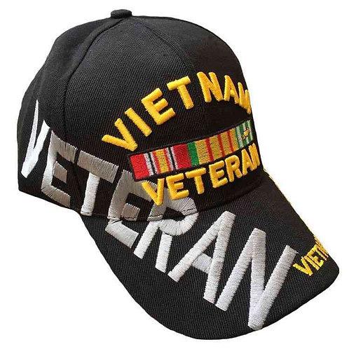 Vietnam Veteran SKU 519