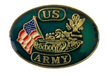 US ARMY SKU 1125