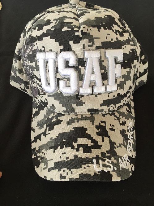 USAF SKU 206