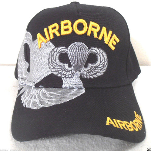 Airborne SKU 064