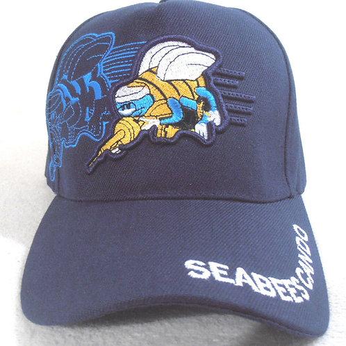 SeaBees SKU 151