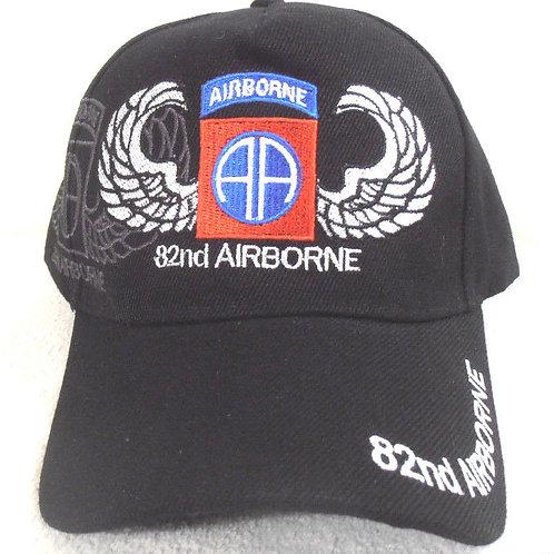 82nd Airborne SKU 068
