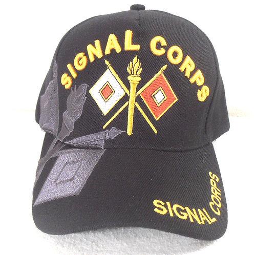 Signal Corps SKU 192