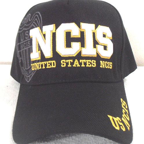 NCIS SKU 103