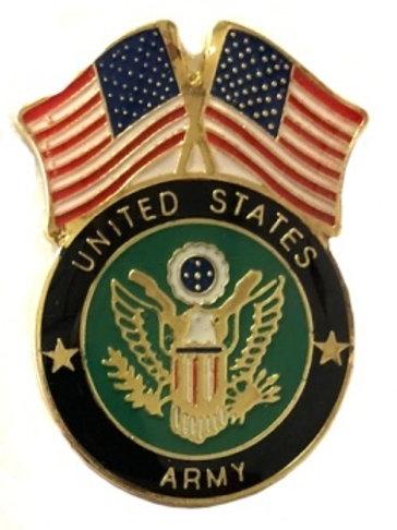 United States Army SKU 1003