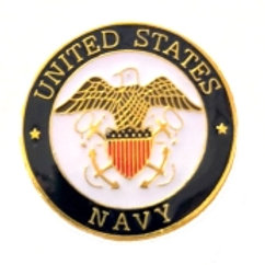 United States Navy SKU 1090