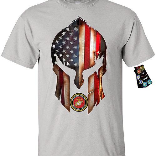 US Marines SKU 1553