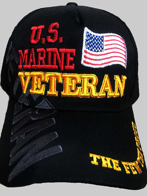 Marine Vet SKU 294