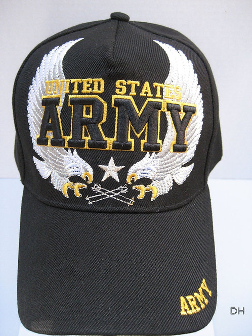 US Army SKU 222