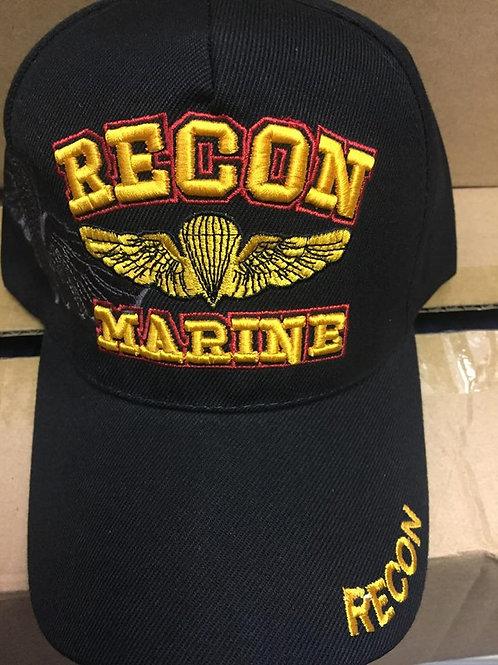 Recon Marine SKU 052