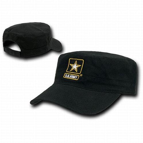 US Army SKU 061