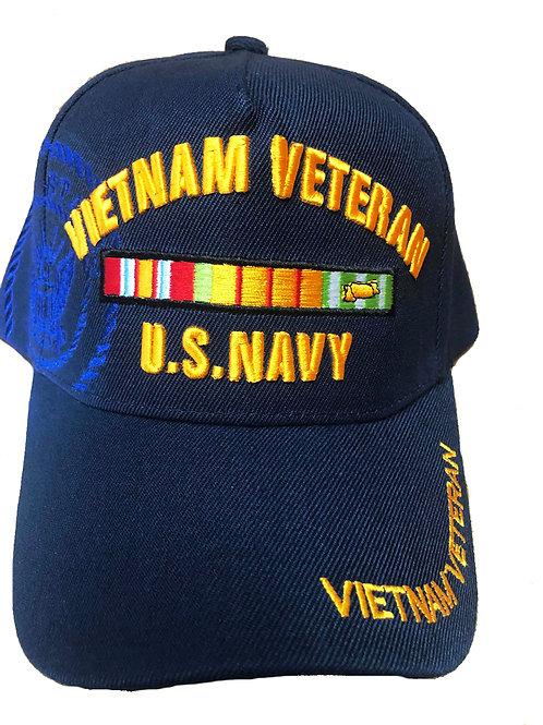 Navy Vietnam  SKU 911