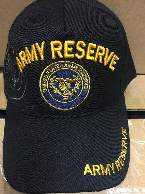 Army Reserve SKU 051