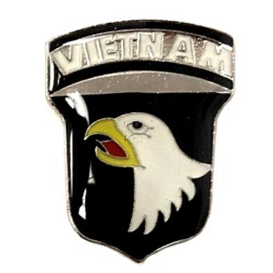 US Vietnam / Eagle SKU 1101