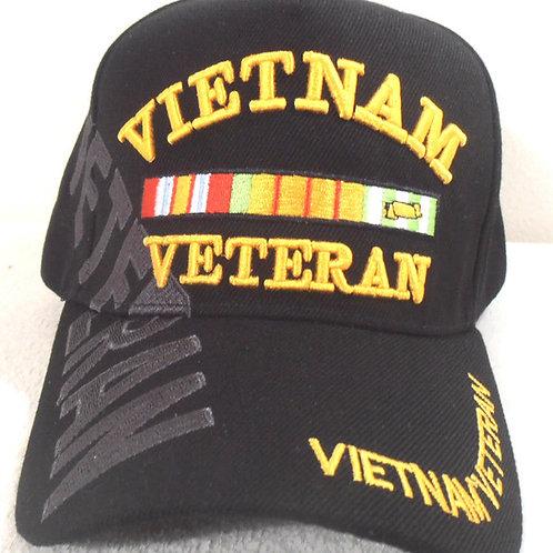Vietnam Vet SKU 224