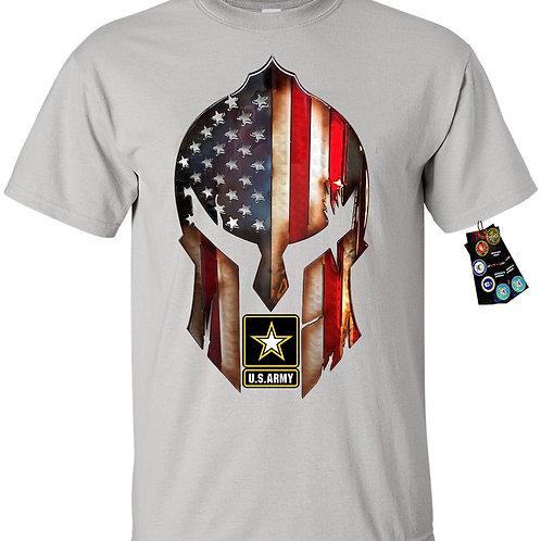 US Army SKU 1552