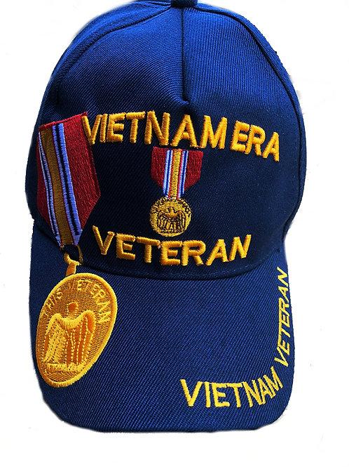 Vietnam Era Vet  SKU 395